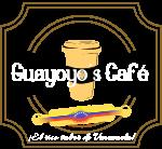 Guayoyo'sCafé216